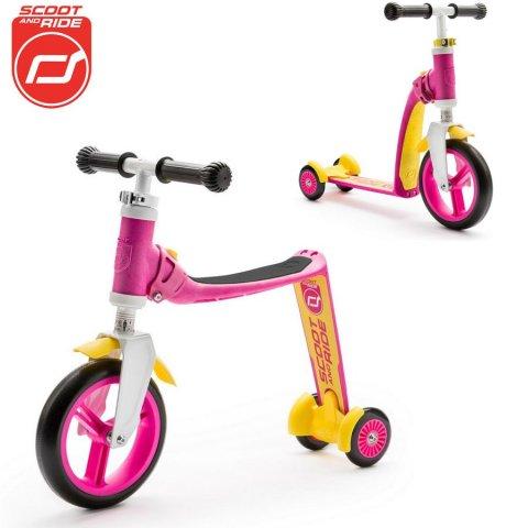 Scoot & Ride - 96194