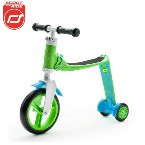 Scoot & Ride - 96195