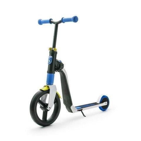 Scoot & Ride - 96177