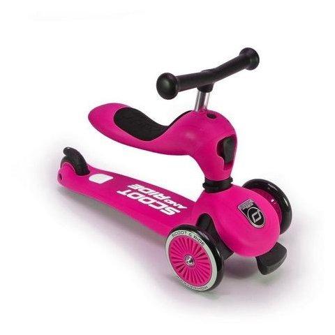 Scoot & Ride - 96203