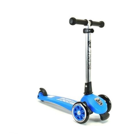 Scoot & Ride - 96206