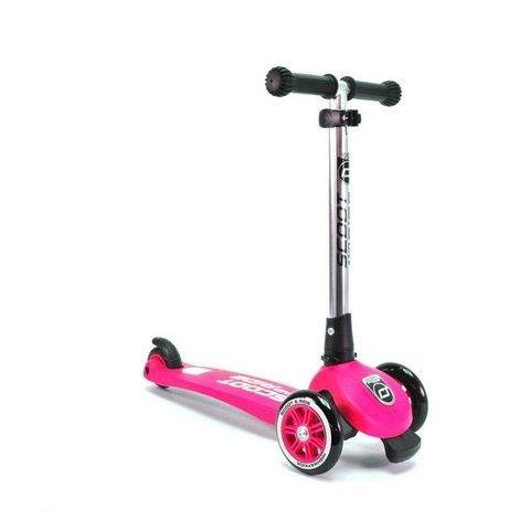 Scoot & Ride - 96207