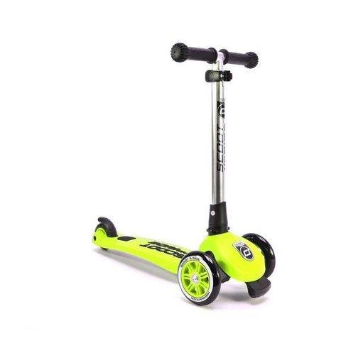 Scoot & Ride - 96208