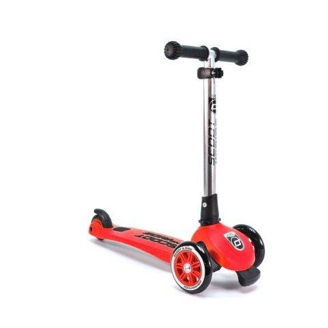 Scoot & Ride - 96209