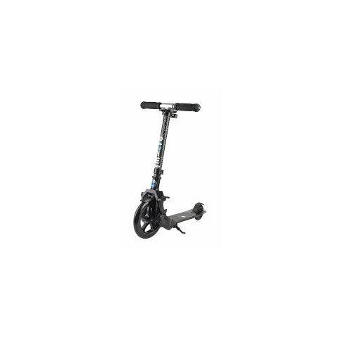 Micro - Easy scooter тротинетка