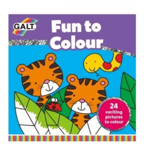 Galt - 1004750