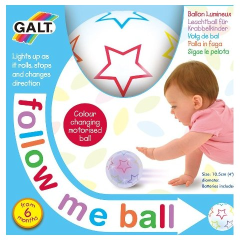 Galt - 1004990
