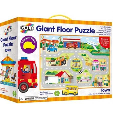 Galt - 1005023