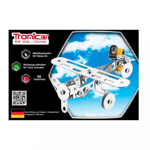 Tronico - T9620
