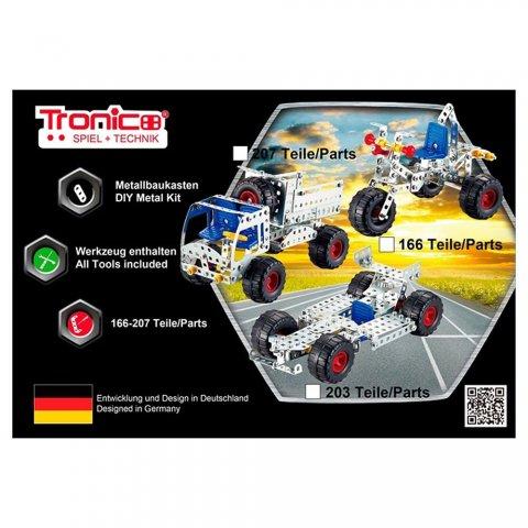 Tronico - T9725