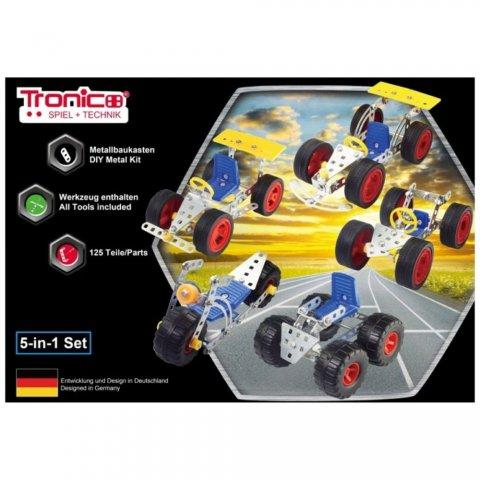 Tronico - T9760