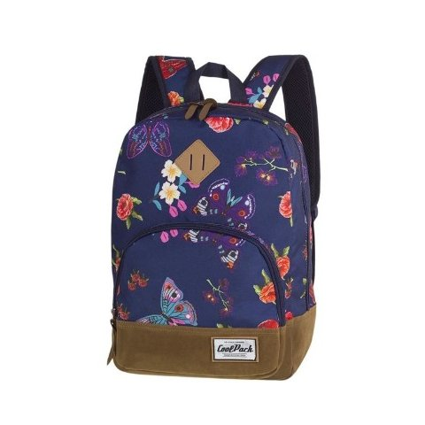CoolPack - 12454CP