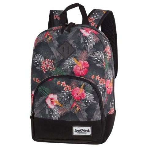 CoolPack - 12331CP