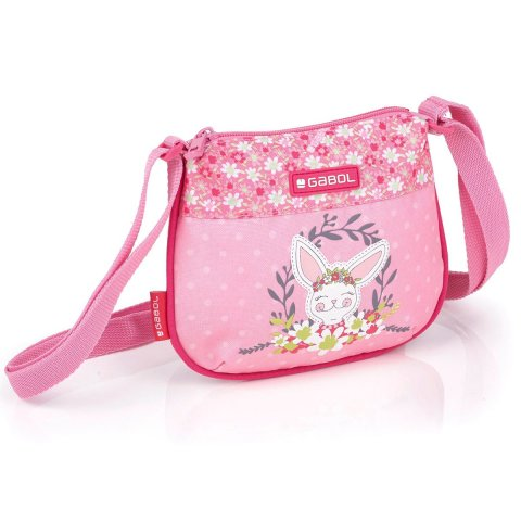 Gabol - Детска чантичка Bunny