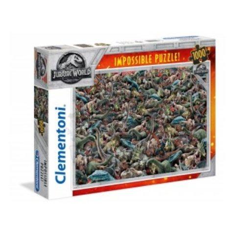 Clementoni - 39470FT
