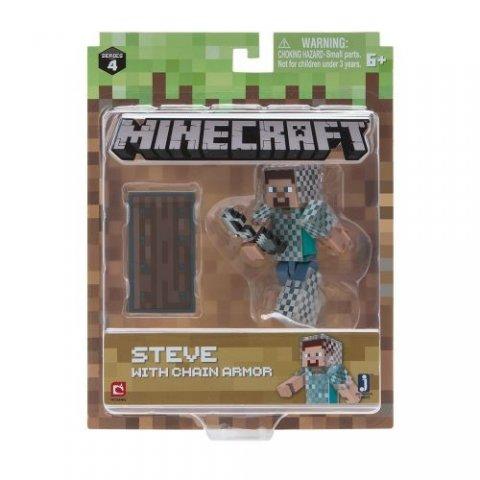 Minecraft - 16493FT