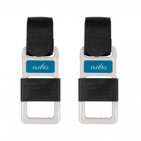 Nuvita - Кукички за колички