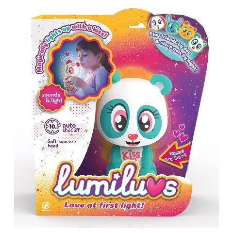 Lumiluvs - LB0001A7FT