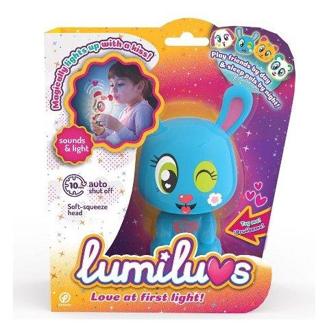 Lumiluvs - LB0001A9FT