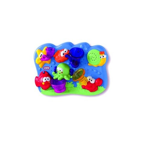 Little Tikes - Детски играчки за вана