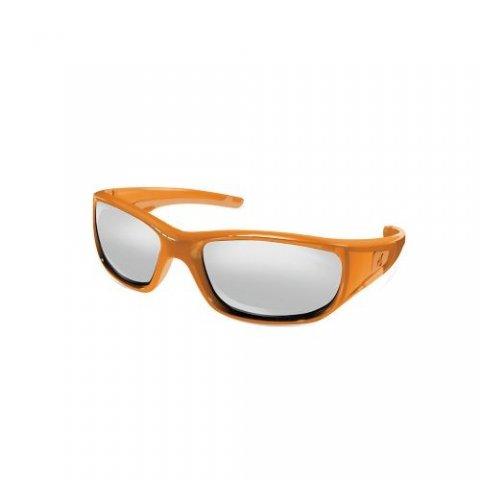 Visiomed - Слънчеви очила 8+ години - America - оранжев