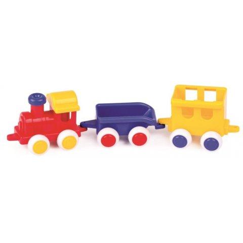 Viking Toys - 81174-red