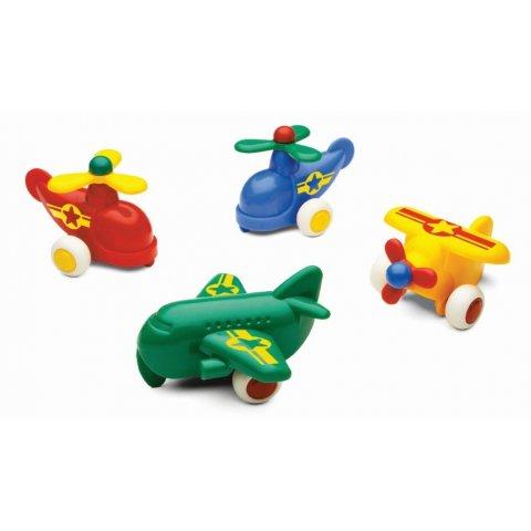 Viking Toys - 1114-M20