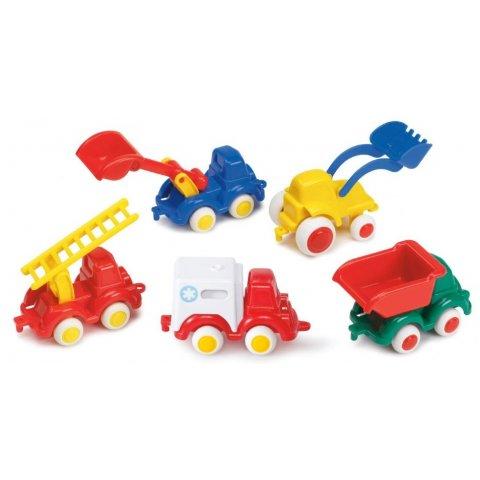 Viking Toys - 1135-M18
