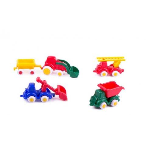 Viking Toys - 81135