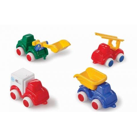 Viking Toys - 1143-M8