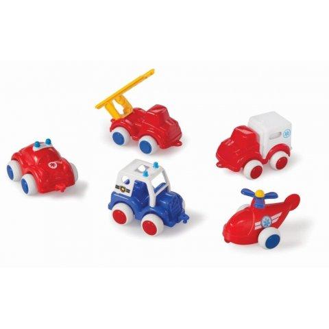 Viking Toys - 1147-M10
