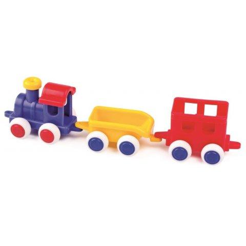 Viking Toys - 81174-blue