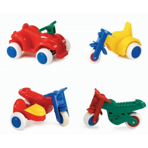 Viking Toys - 1182-M15