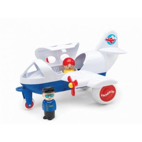 Viking Toys - 81274
