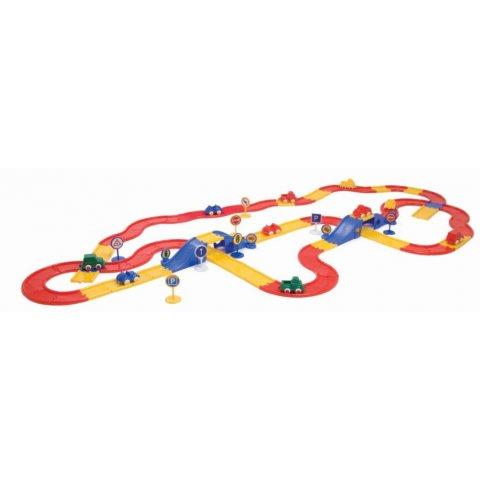 Viking Toys - 45510