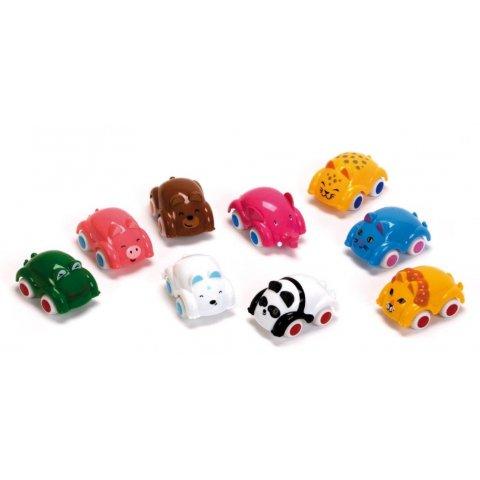 Viking Toys - 1170-M20