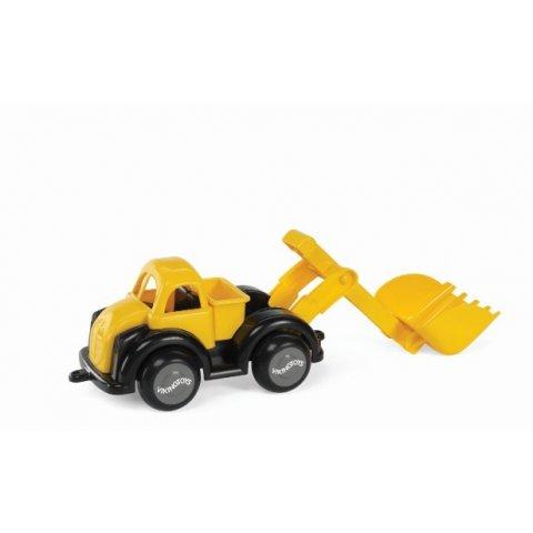 Viking Toys - 31212