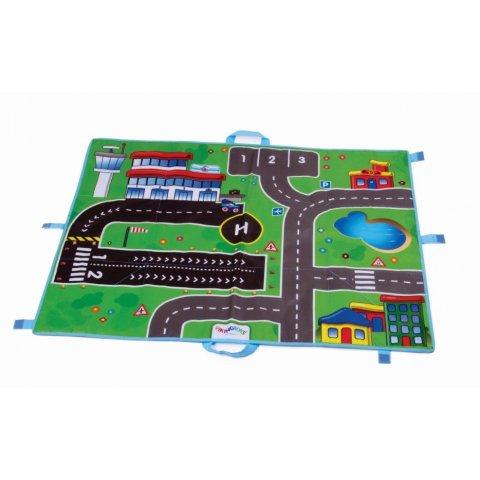 Viking Toys - 5205
