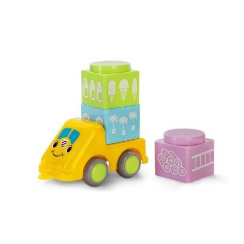 Viking Toys - 01160-Max