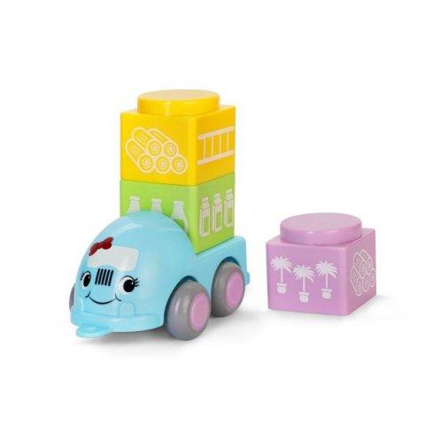 Viking Toys - 81160-Meg