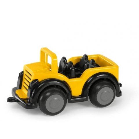Viking Toys - 31262