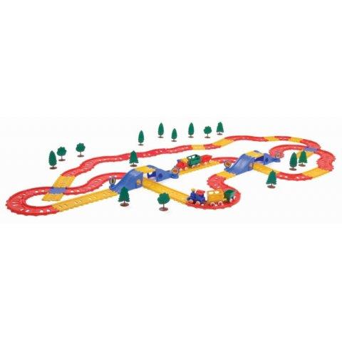Viking Toys - 41073