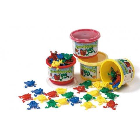 Viking Toys - 1101
