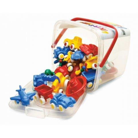 Viking Toys - 41120