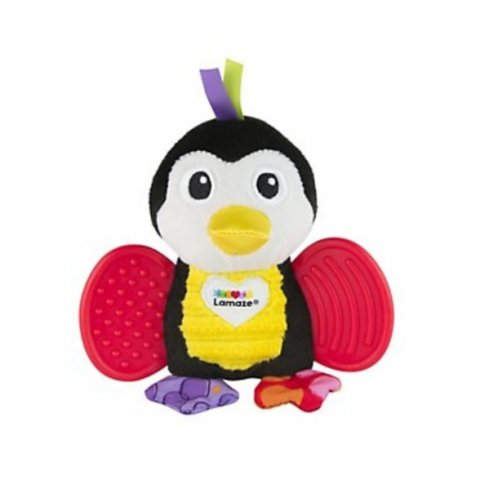 Lamaze - L27650-Penguin