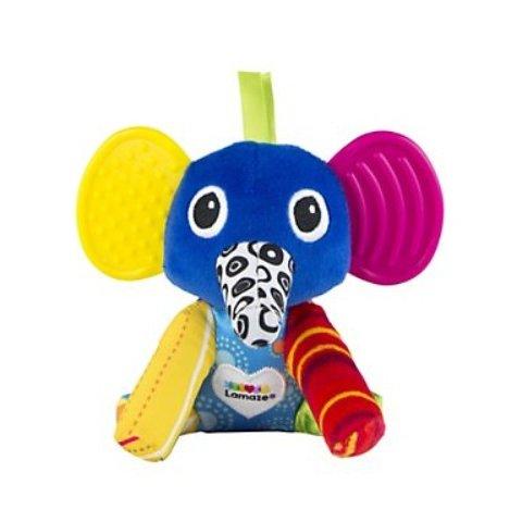Lamaze - L27650-Elephant