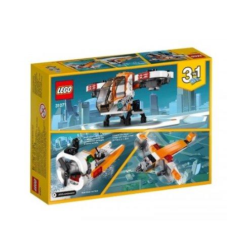 Lego - 0031071