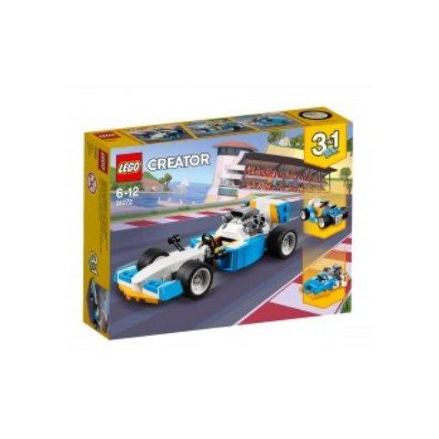 Lego - 0031072