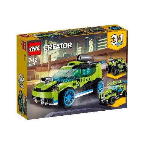 Lego - 0031073