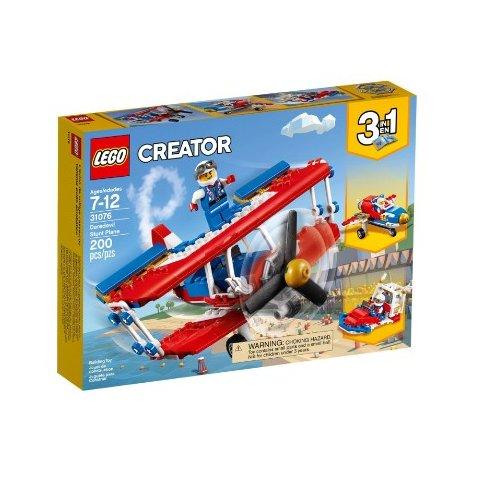 Lego - 0031076
